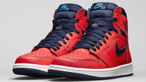 air-jordan-1-retro-og-letterman-01.jpg