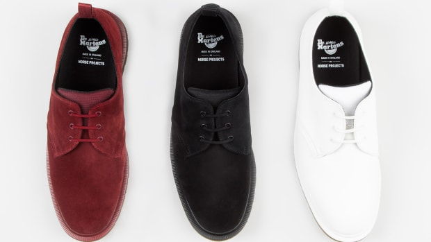 norse-projects-dr-martens-collaboration-01.jpg
