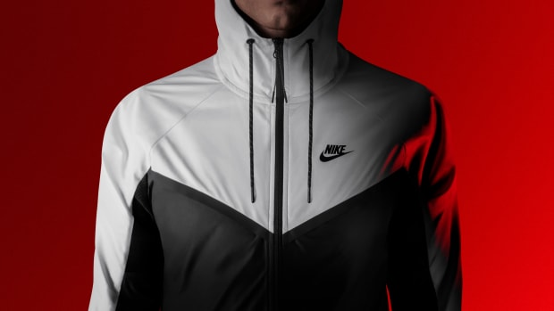 nike-tech-hypermesh-collection-00.jpg