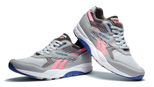 reebok-ventilator-supreme-spring-summer-2016-colorways-00.jpg