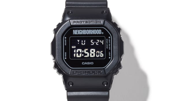 neighborhood-g-shock-dw-5600-a.jpg