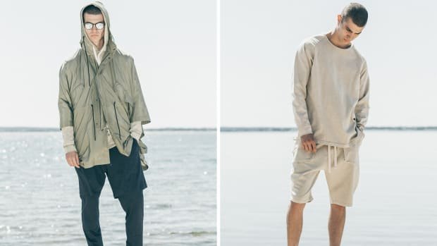 kith-spring-2-lookbook-00.jpg