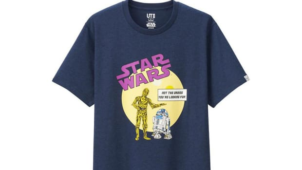 uniqlo-star-wars-t-shirt-collection-00.jpg