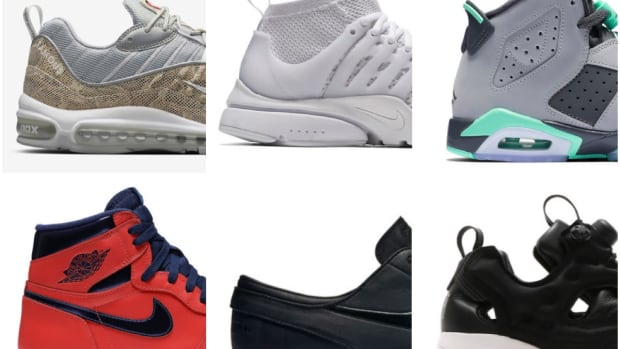 weekend-sneaker-releases-april-29-2016-sm.jpg