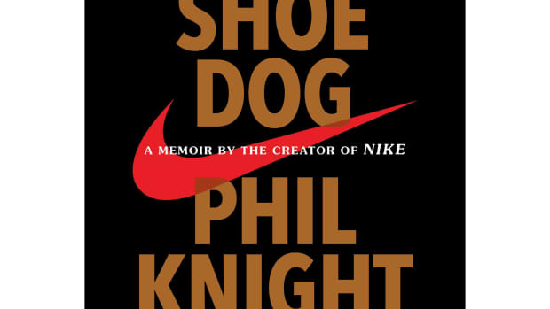 shoe-dog-phil-knight.jpg