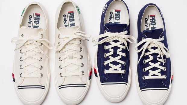 only-ny-pro-keds-royal-lo-01.jpg
