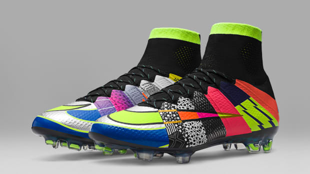 nike-mercurial-what-the-00.jpg