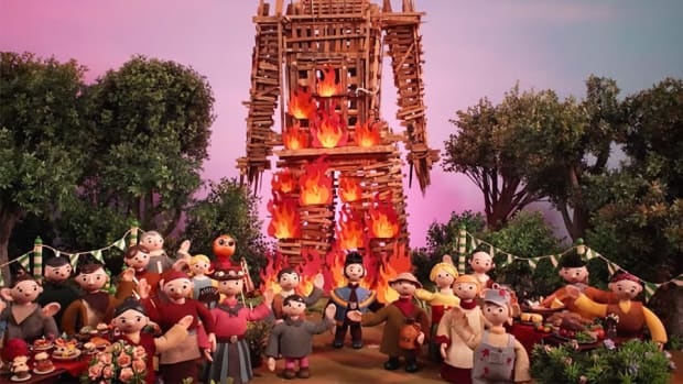radiohead-burn-the-witch-video.jpg