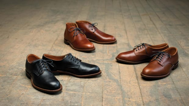 red-wing-heritage-new-beckman-oxford-and-chukka-01.jpg