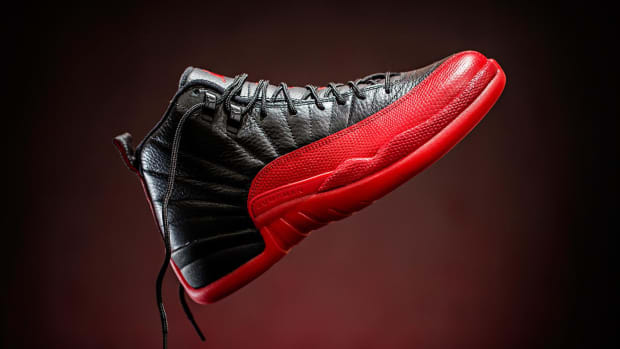 air-jordan-12-flu-game-01.jpg