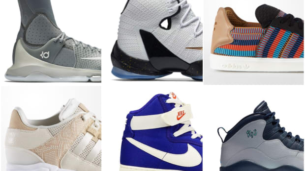weekend-sneaker-releases-may-6-2016-sm.jpg