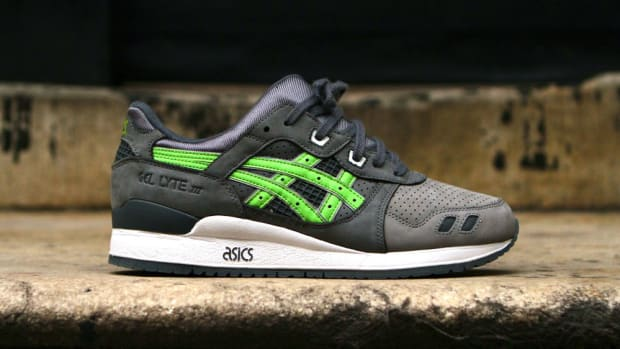 ronnie-fieg-asics-gel-lyte-iii-super-green-01.jpg