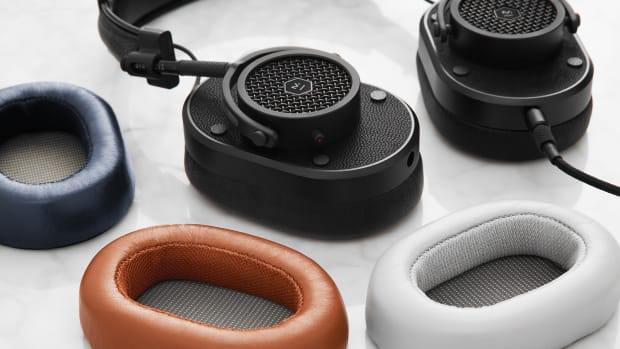 master-and-dynamic-new-earpad-colorways-01.jpg