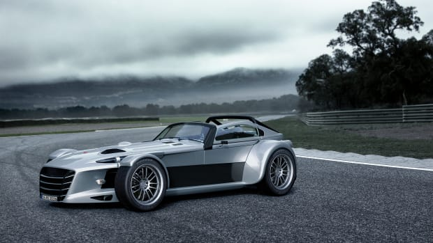 donkervoort-d8-gto-rs-01.jpg