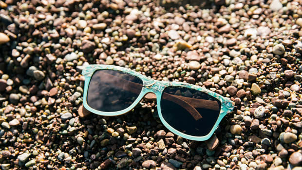 shwood-sea-eyewear-collection-01.jpg