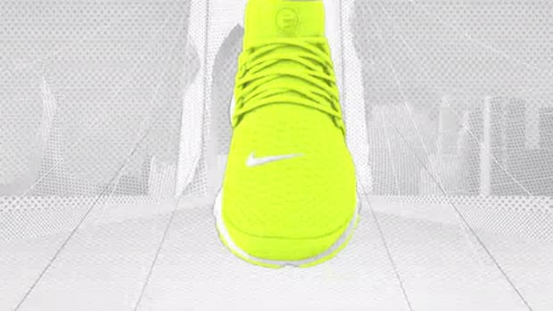 nike-instant-happiness-01.gif