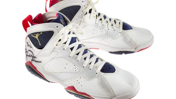 dream-team-sneakers-up-for-auction-00.jpg