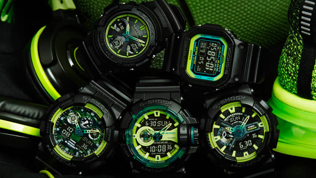 casio-g-shock-illumi-series-00.jpg