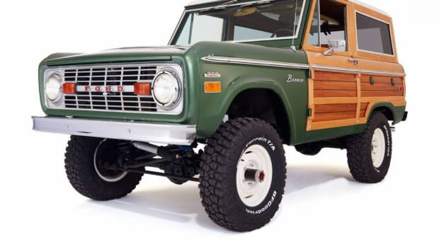 1974-ford-bronco-woody-00.jpg
