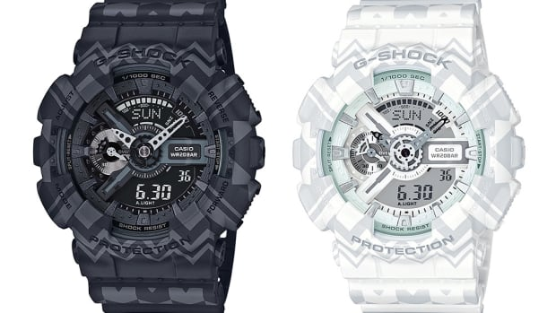 casio-g-shock-tribal-pattern-series-01.jpg