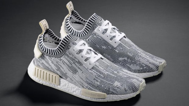 adidas-originals-nmd-camo-pack-us-launch-date-01.jpg