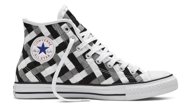 converse-chuck-taylor-all-star-woven-collection-01.jpg