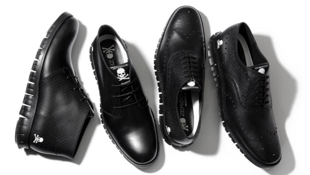 mastermind-japan-cole-haan-footwear-collaboration-01.jpg