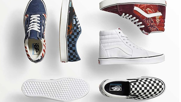 vans-spring-2016-classic-lites-collection-01.jpg
