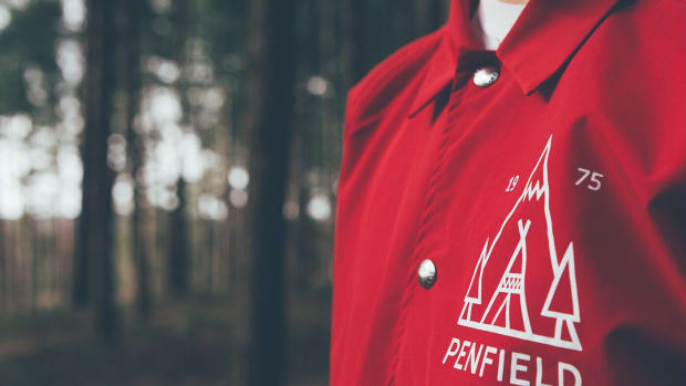 penfield-howard-coach-jacket-01.jpg