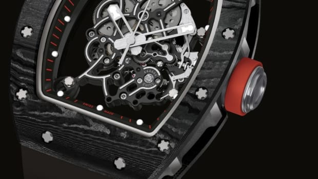 richard-mille-reveal-two-limited-edition-rm055-bubba-watson-watches-2.jpg