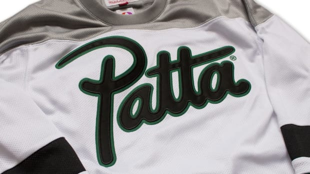 patta-mitchell-and-ness-collaboration-11.jpg