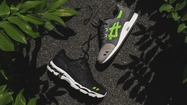 ronnie-fieg-asics-gel-lyte-super-green-pack-00.jpg