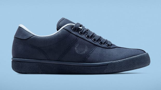 fred-perry-rain-stops-play-exhibition-footwear-00.jpg