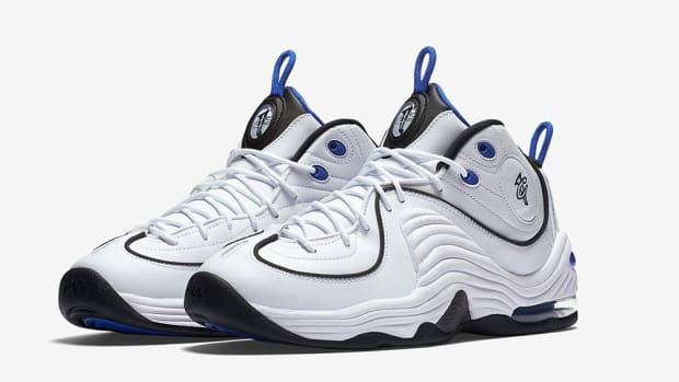nike-air-penny-2-orlando-magic-colorway-1.jpg
