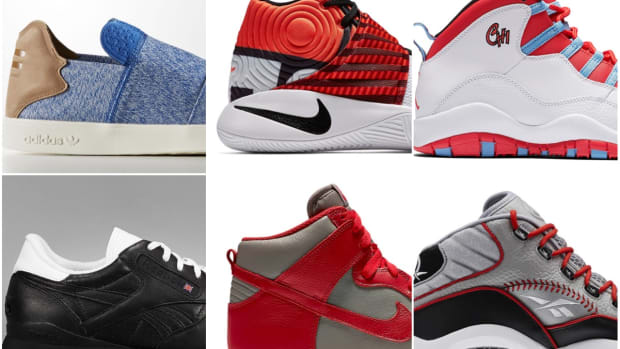 weekend-sneaker-releases-may-14-2016-sm.jpg