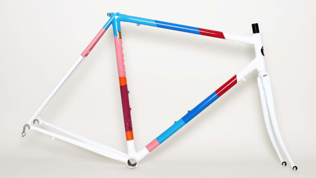 parra-colossi-cycling-bike-frame-00.jpg