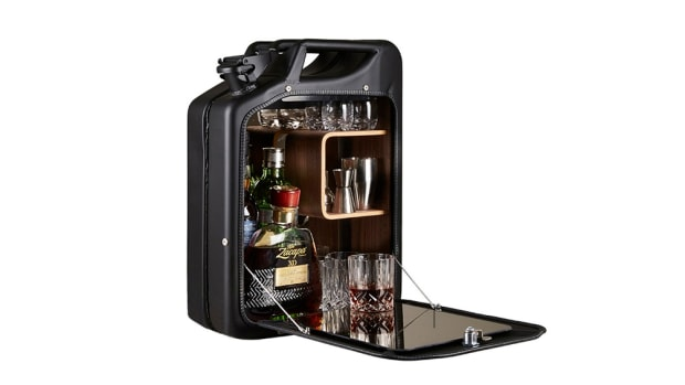 jerry-can-bar-cabinet-0.jpg