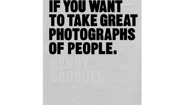 read-this-if-you-want-to-take-great-photographs-of-people-1.jpg
