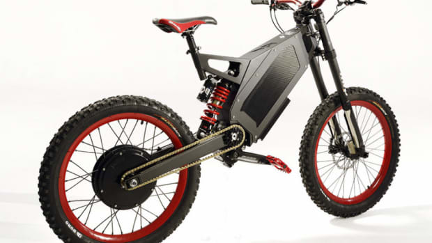 stealth-b-52-electric-bike-01.jpg