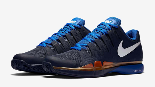 nikecourt-zoom-vapor-9-5-tour-french-open-00.jpg