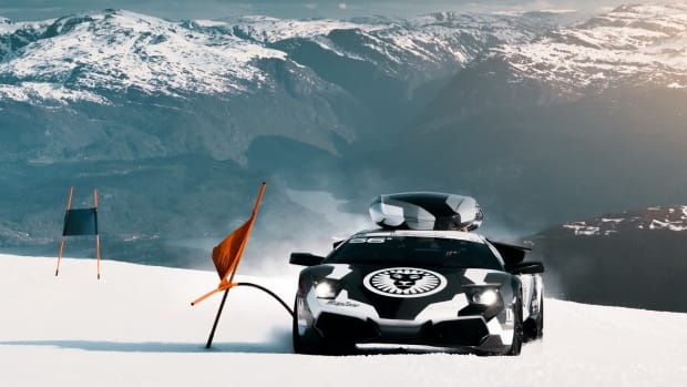 john-olsson-scales-a-glacier-in-a-custom-lambo-2.jpg