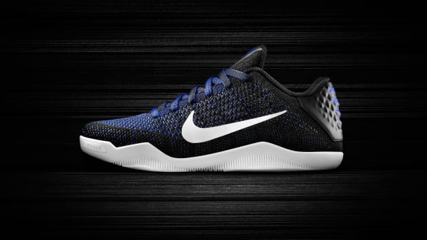 nike-kobe-11-muse-pack-mark-parker-01.jpg