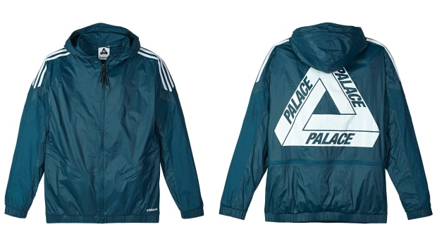 palace-adidas-spring-summer-2016-collection-00.jpg