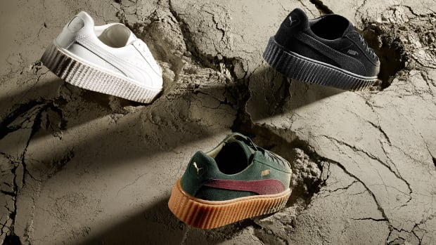 rihanna-puma-creeper-summer-2016-colorways.jpg