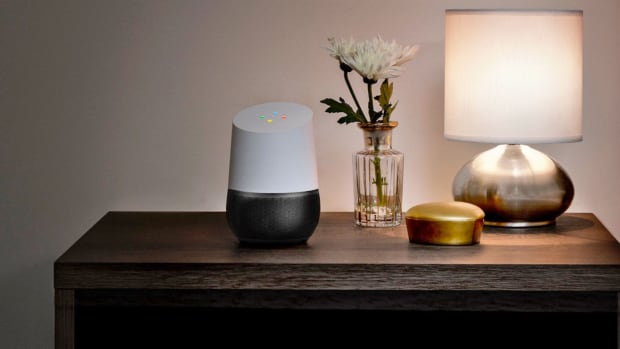 google-home-smart-speaker.jpg