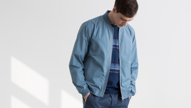 norse-projects-pre-fall-2016-collection-01.jpg