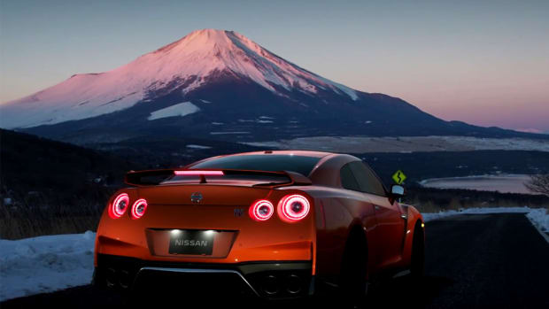 gran-turismo-sport-gameplay-trailer.jpg