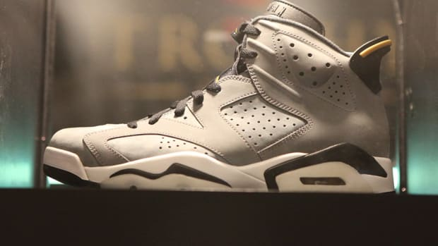 trophy-room-collection-air-jordan-6.jpg