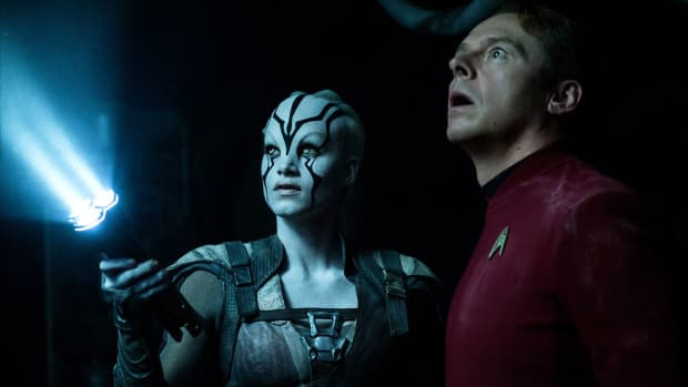 star-trek-beyond-trailer.jpg