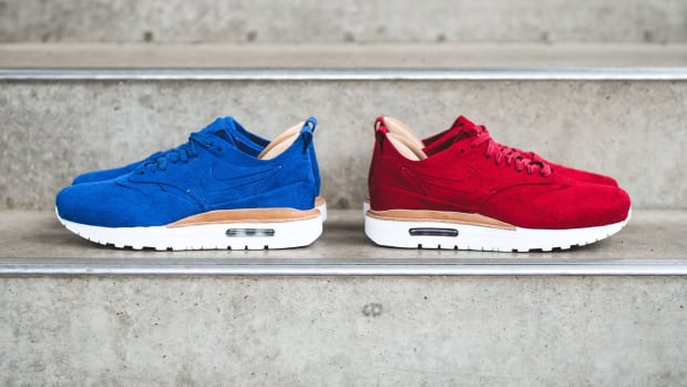 nike-air-max-1-royal-new-colorways-01.jpg